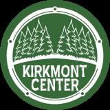 Kirkmont Center